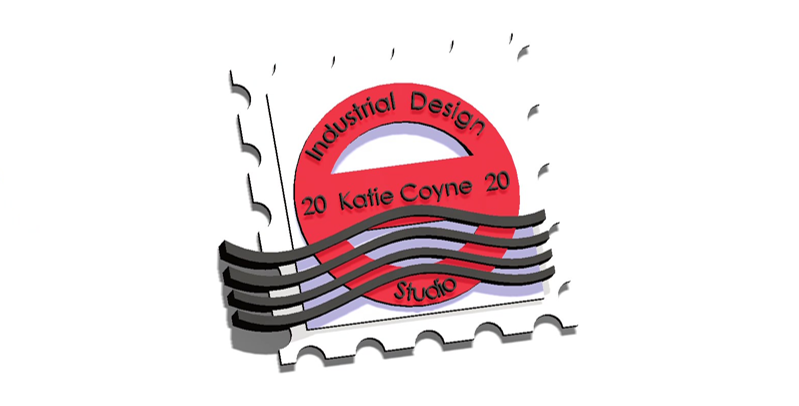 Here is your sign Katie Coyne