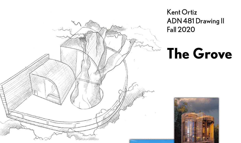 Kent | The Grove