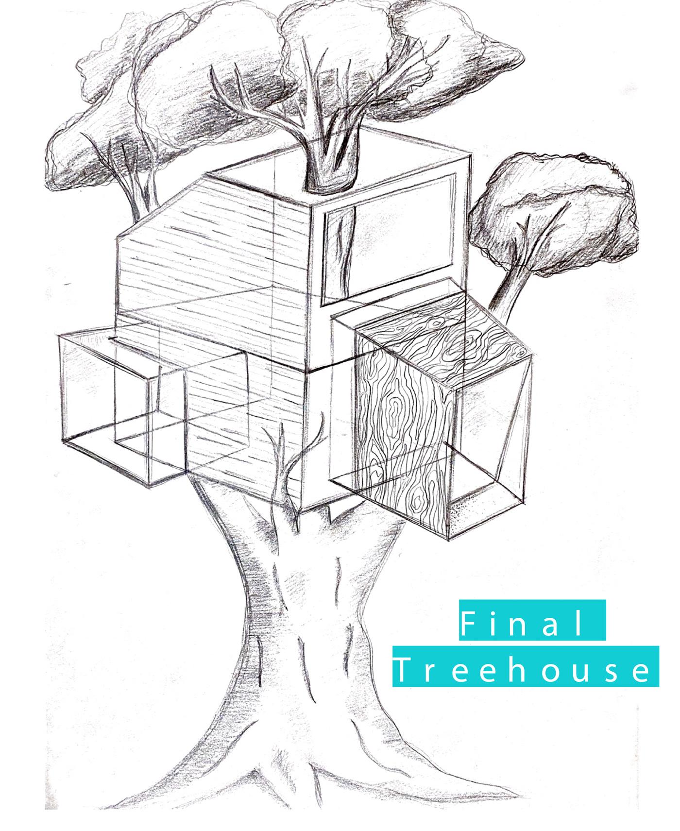 Eliya | Treehouse