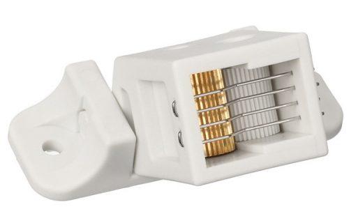 Cord-Lock-for-Roman-Austrian-Shades-Large_1-1.jpg
